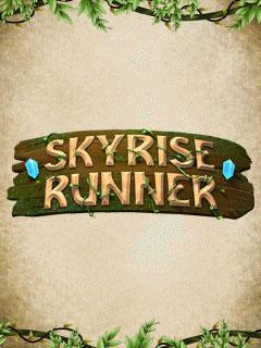 Skyrise Runner