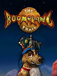The Boomerang Trail