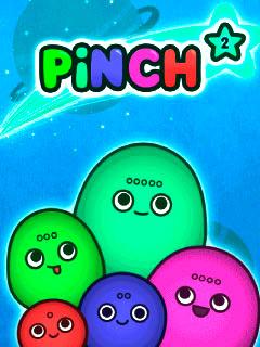 Pinch 2