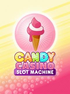 Candy Casino