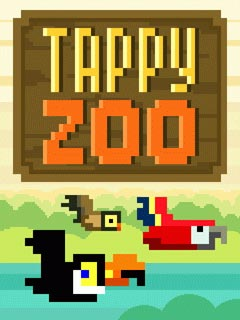 Tappy ZOO