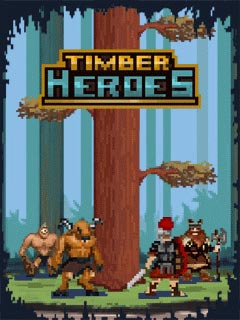 Timber Heroes