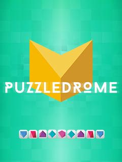 Puzzledrome