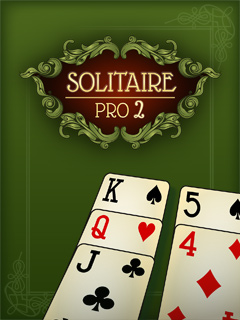 Solitaire Pro 2