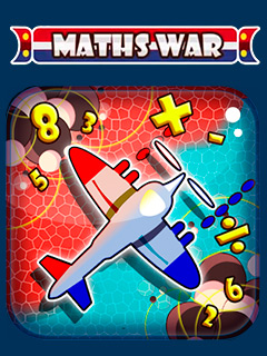 Maths War