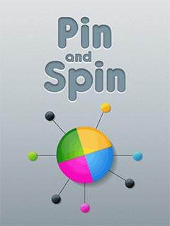 Pin and Spin
