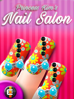 Princess Kim's Nail Salon
