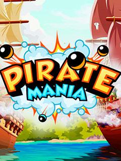 Pirate Mania
