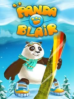 Panda Blair