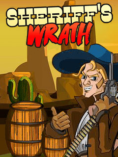 Sheriff's Wrath