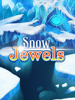 Snow Jewels