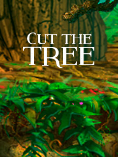 Cut The Tree