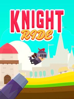Knight Ride
