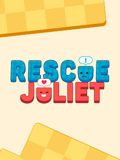 Rescue Juliet