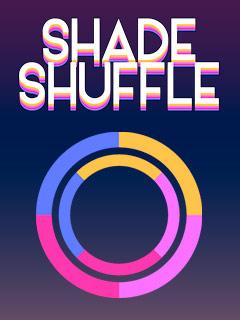Shade Shuffle