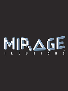 Mirage Illusions