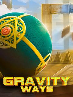 Gravity Ways
