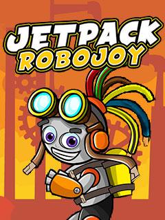 Jetpack Robojoy