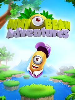 Mini Bean Adventure