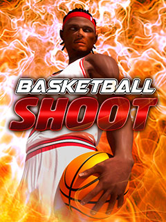 Basketball Shoot