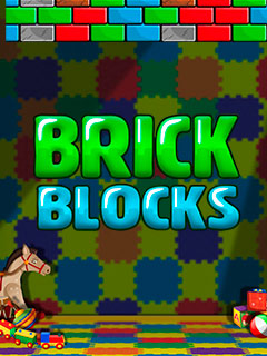 Brick Blocks