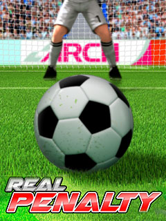 Real Penalty