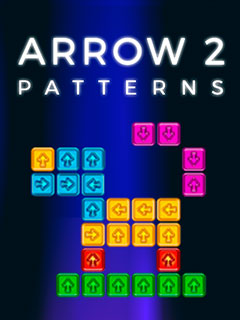 Arrow 2 Patterns