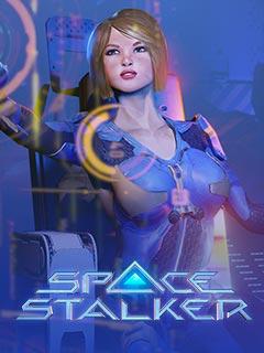 Space Stalker VR
