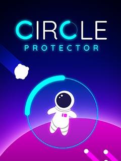 Circle Protector