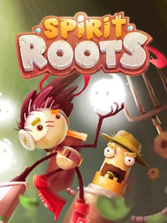 Spirits Roots