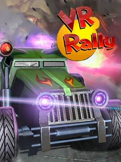 Rally VR