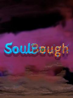 Soul Bough