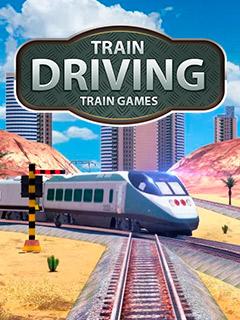 Train Driving